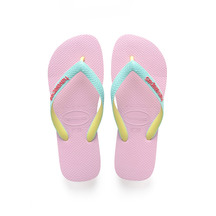 Havaianas Kids Top Mix Jandals