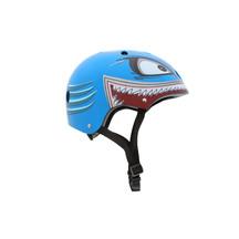 Hornet Lid Kids Helmet
