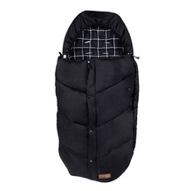 phil&ted Mountain Buggy Sleeping Bag