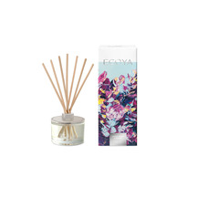 Ecoya Limited Edition Reed Diffuser - Cassis Berry & Mango