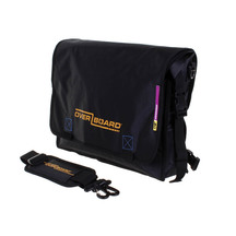 OverBoard Waterproof Pro-Light Messenger Bag