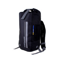 OverBoard Waterproof Classic Backpack 20L