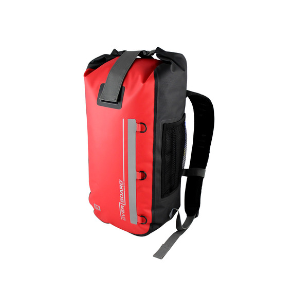 cd3cd62ae54 Fly Buys  OverBoard Waterproof Classic Backpack 20L