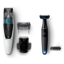 Philips Series 7000 Beard Trimmer