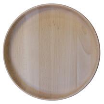 Scanwood Danish Tray 30cm
