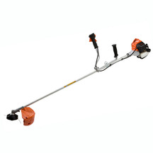 Hitachi 26.9CC Straight Shaft Line Trimmer (Bike Handle)