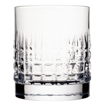 Luigi Charme 380ml Tumbler Set of 4