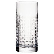 Luigi Charme 480ml Tall Tumbler Set of 4