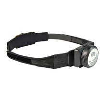Uco X120 Headlamp