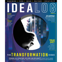 Idealog Subscription