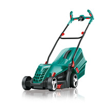 Bosch ARM 37 Electric Lawn Mower