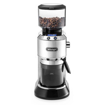 Delonghi Dedica Coffee Grinder