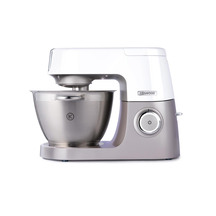 Kenwood Chef Sense Planetary Mixer