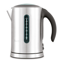 Breville The Soft Top Pure Kettle