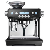 Breville The Oracle Espresso Machine