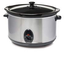 Sheffield Slow Cooker