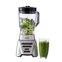 Sunbeam Two Way Blender