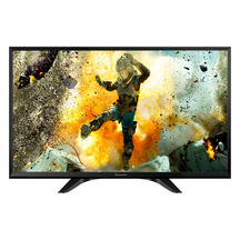 "Panasonic 32"" HD LED Television"
