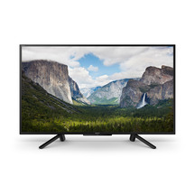 "Sony 50"" Full HD HDR Smart LED Television"