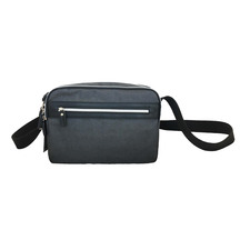 Hermes Zeus Bag Small Messenger Bag