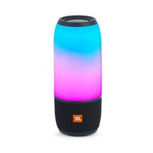 JBL Pulse 3 Speaker