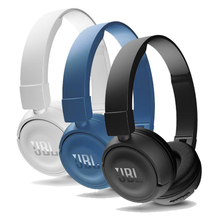 JBL Wireless On Ear Headphone