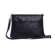 Duffle & Co: The Rose Crossbody Bag