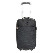 Quiksilver Horizon Travel Bag - Black