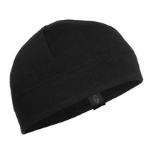 64155   mw fw14 accessories sierra beanie black no model 100750001 1