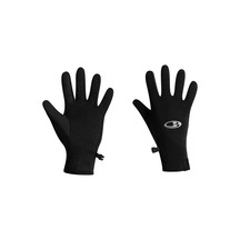 Icebreaker Unisex Quantum Gloves