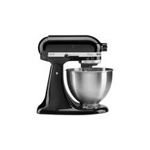 64213 5ksm45aob   kitchen aid classic