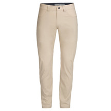 64495 64496 64497 64498 64499 64500 64501   ss18 men persist pants  104115201 1