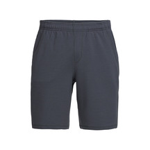 64438 64439 64440 64441 64442   ss18 men momentum shorts  104122002 1