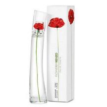 Kenzo Flower EDT 50ml