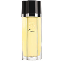 Oscar De La Renta Signature EDT 100ml