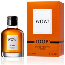 Joop Wow EDT 60ml