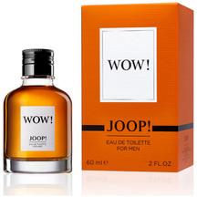 Joop Wow EDT 60ml