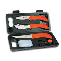 Outdoor Edge - Razor Lite 6 Piece Knife Set