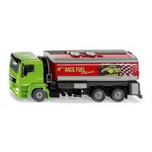 SIKU TG-A Race Fuel Tanker Truck