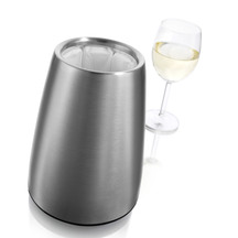 Vacu Vin Wine Active Cooler