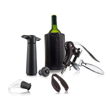 Vacu Vin Professional Wine Set