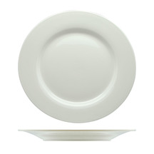 Rockingham Classic Hotel Collection Large Plate - Set of 4