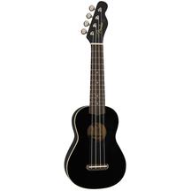 Fender Venice Soprano Ukelele