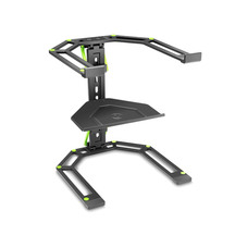 Gravity Adjust Laptop & Controller Stand
