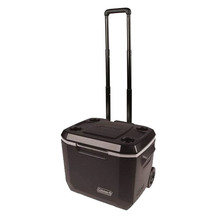 Coleman Wheeled Xtreme Cooler 47L
