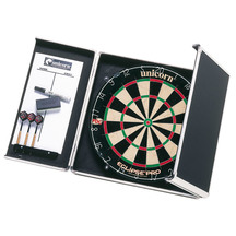 Unicorn Home Dart Centre Package