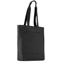 Incase City Collection General Tote