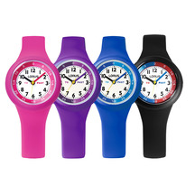 Lorus Kids Time Teacher Watch