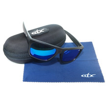 CDX The Floater Sunglasses