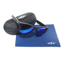 CDX The Ban Sunglasses